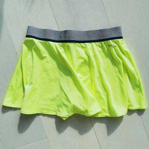 Adidas Adizero Tennis skirt Skort